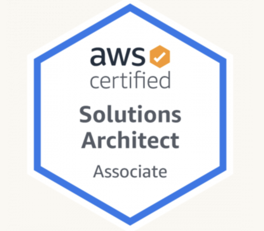 AWS Solutions Architect Associate Certification - Notes Cheat Sheets