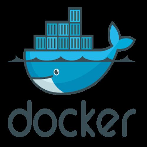 Docker on Practice