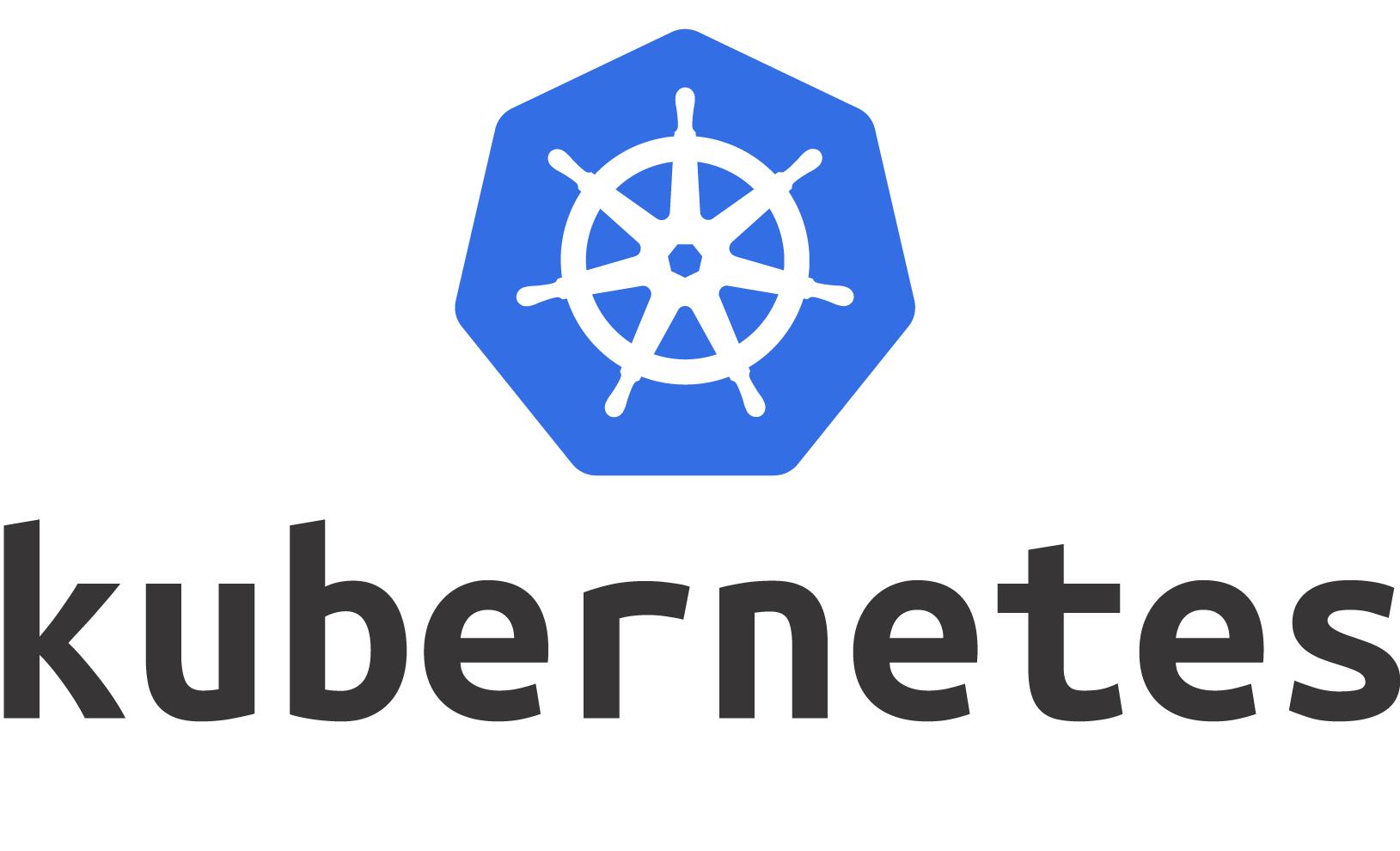 K8s - What Is Kubernetes?
